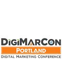 DigiMarCon Portland 2021 – Digital Marketing Conference & Exhibition